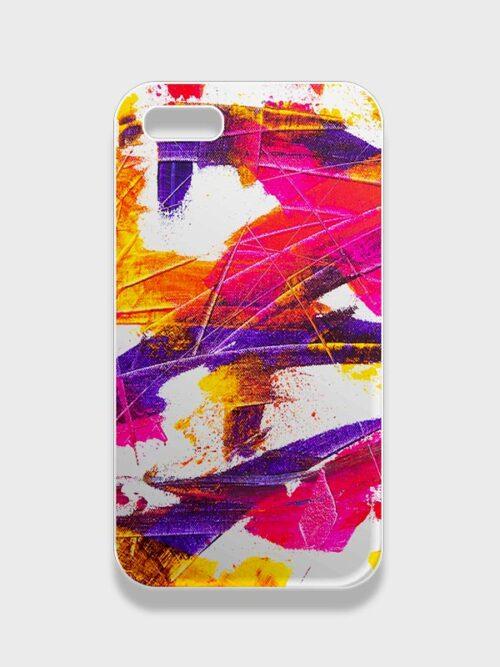 Phone Case Canvas