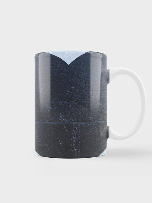 Mug BHeart